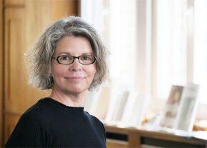 Porträt Sabine Wührich: Management Weyer Rechtsanwaltsgesellschaft mbH